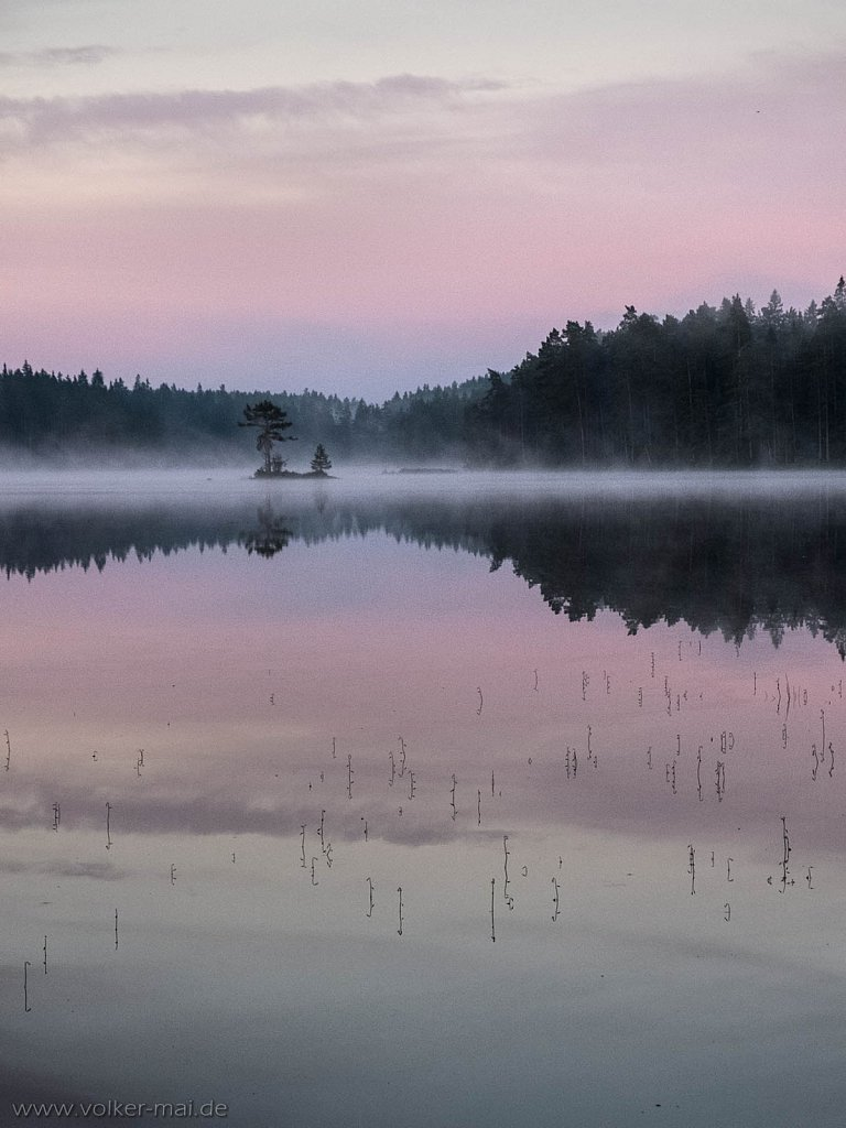tiveden national park, sweden, 2015